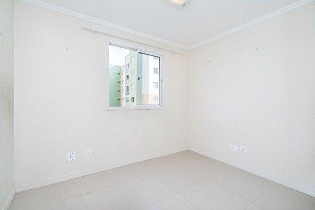 Apartamento à venda, 74 m² por R$ 290.000,00 - Campo Comprido - Curitiba/PR - Foto 9