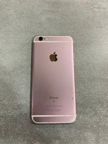 iPhone 6 S (Top) - Foto 4
