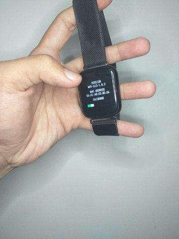 Relógio smart waht - Foto 5