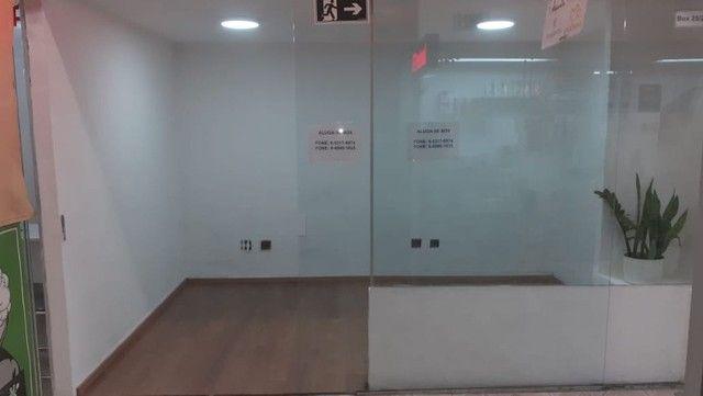 Box - Centro de São Bernardo - Foto 8