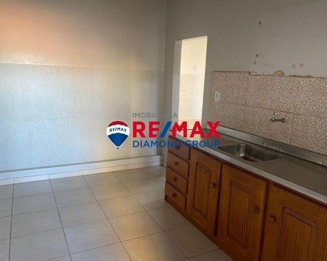 Vendo Casa no Novo Esperança - Foto 11