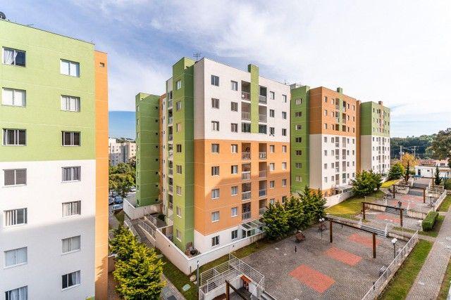 Apartamento à venda, 74 m² por R$ 290.000,00 - Campo Comprido - Curitiba/PR - Foto 15