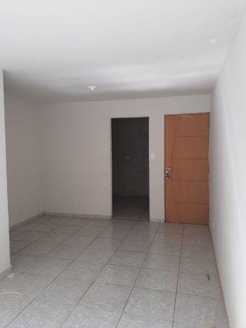 LOCAÇÃO   Apartamento, com 3 quartos em Zona 07, Maringá - Foto 5
