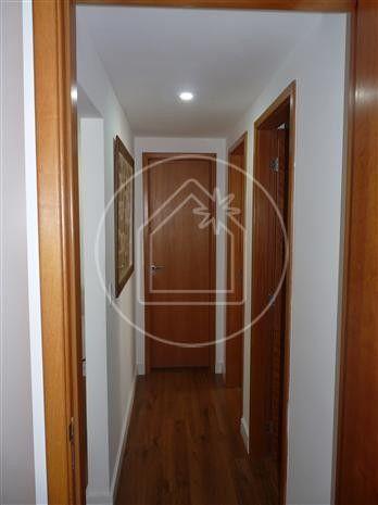 Apartamento à venda com 3 dormitórios em Pechincha, Rio de janeiro cod:781011 - Foto 6
