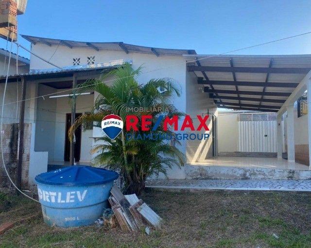 Vendo Casa no Novo Esperança - Foto 15
