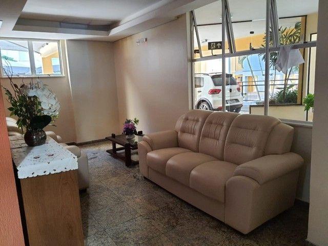 Apartamento 3 dorms no Liberdade em Belo Horizonte - MG - Foto 3
