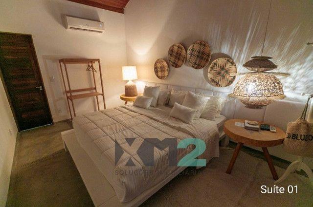 Casa Praia dos Carneiros 3 quartos - Ref.: CS152V - Foto 10
