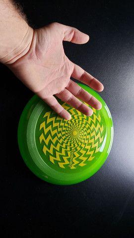 Disco de Frisbee Decathlon  - Foto 2