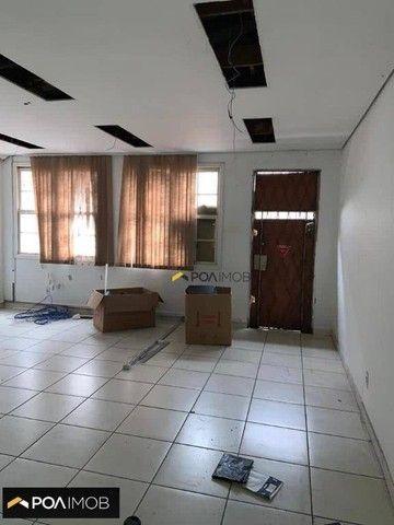 Loja para alugar, 400 m² por R$ 9.900,00/mês - Centro - Porto Alegre/RS - Foto 16