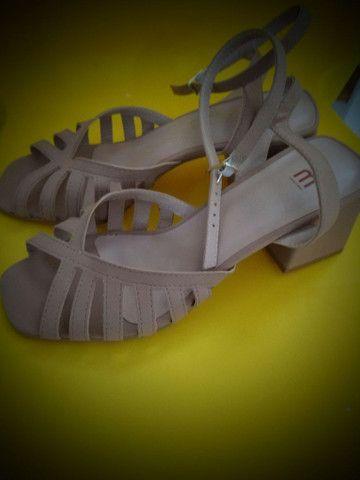 Sapatos novos - Foto 2