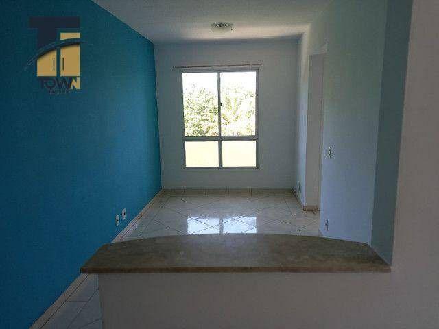 Apartamento com 2 dormitórios para alugar, 60 m² por R$ 1.000,00/mês - Barreto - Niterói/R - Foto 8