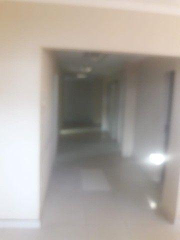 Prédio de esquina na Transcoqueiro, 720m2, ótimo para clínica, escolas, empresas. - Foto 11