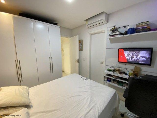 Apartamento para Venda em Salvador, Patamares, 3 dormitórios, 3 suítes, 5 banheiros, 2 vag - Foto 20