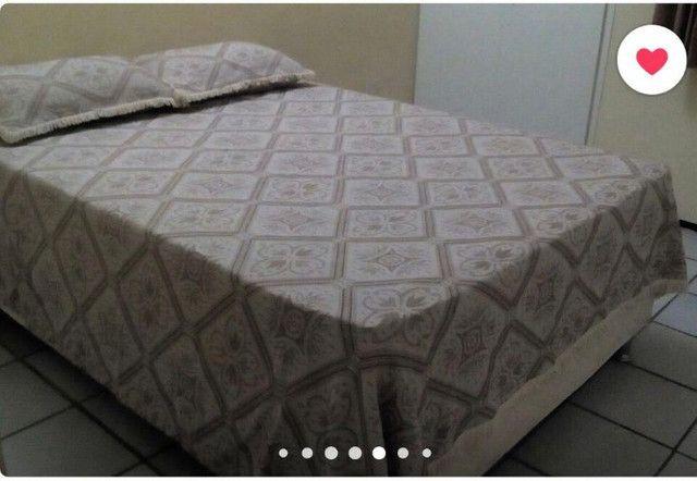 Flat para venda com 40m2 no Porto da Dunas -Aquiraz Ce - Foto 3