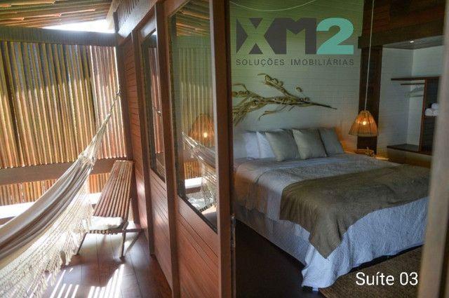 Casa Praia dos Carneiros 3 quartos - Ref.: CS152V - Foto 15