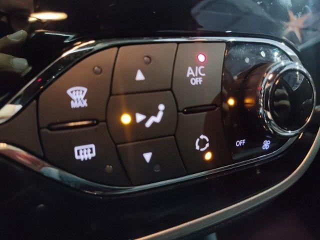 Renault Captur 1.6 Bose CVT - 2021 Abaixo da Tabela!!!! - Foto 12