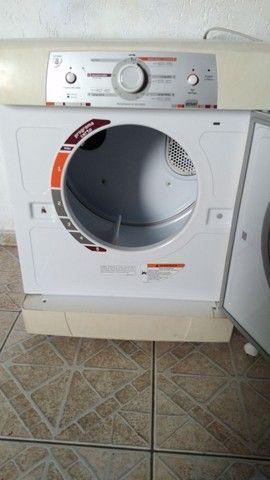 Secador de ropa Brastemp - Foto 4