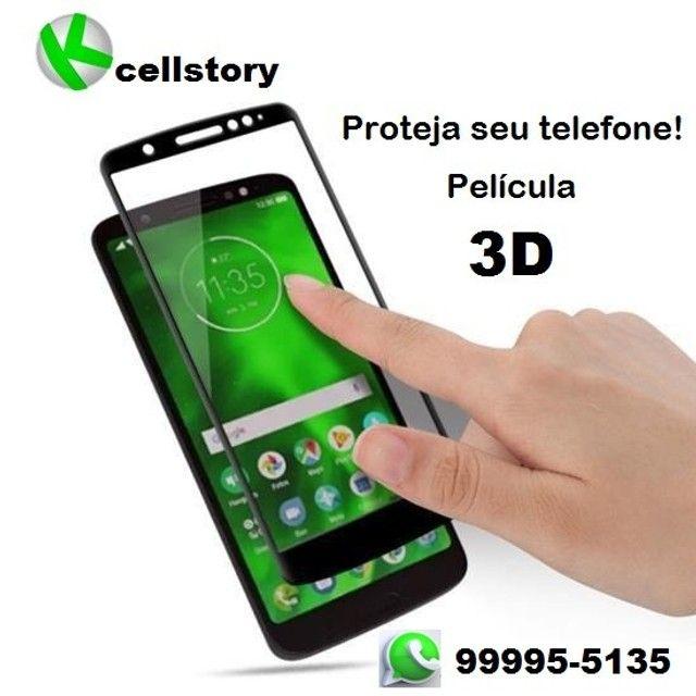 Assistência em celular  - Foto 5