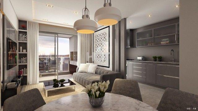 FLORIANóPOLIS - Apartamento Padrão - Estreito - Foto 4