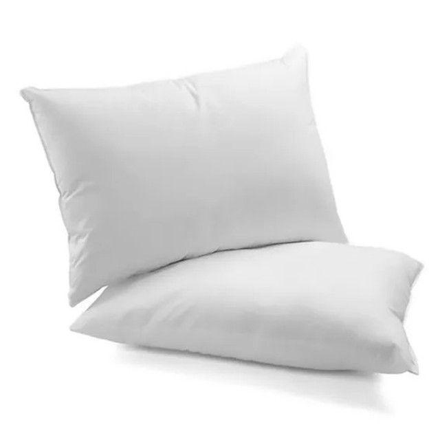 Travesseiro Casadinho - Foto 2