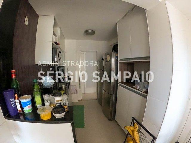 3/4  | Imbuí | Apartamento  para Alugar | 92m² - Cod: 8617 - Foto 16