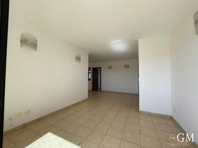 Apartamento para Venda em Presidente Prudente, Vila Formosa, 4 dormitórios, 4 banheiros - Foto 3