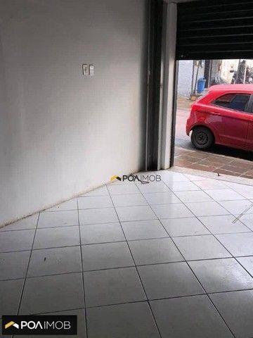 Loja para alugar, 400 m² por R$ 9.900,00/mês - Centro - Porto Alegre/RS - Foto 4