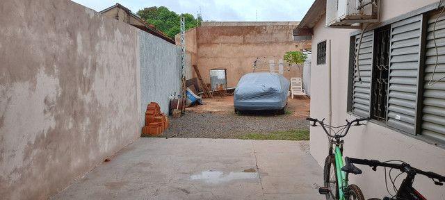 Pego Carro, camionete, tabela Fipe, restante DINHEIRO. - Foto 20