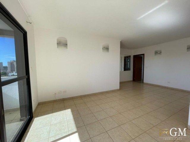 Apartamento para Venda em Presidente Prudente, Vila Formosa, 4 dormitórios, 4 banheiros - Foto 4
