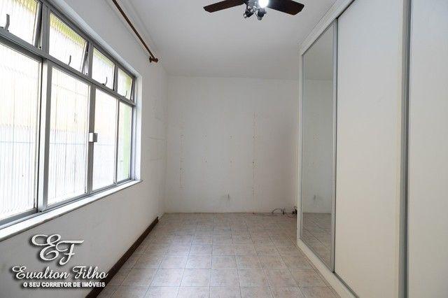 Casa Comercial Com 3 Quartos Climatizados e 1 Vaga - Foto 8