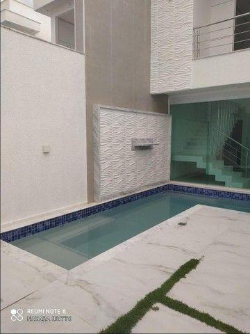 Apartamento Duplex com 3 dormitórios à venda, 100 m² por R$ 599.000,00 - Taperapuan - Port - Foto 6
