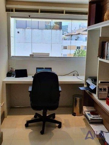 Cobertura com 2 dormitórios à venda, 120 m² por R$ 1.200.000 - Rio Tavares - Florianópolis - Foto 16