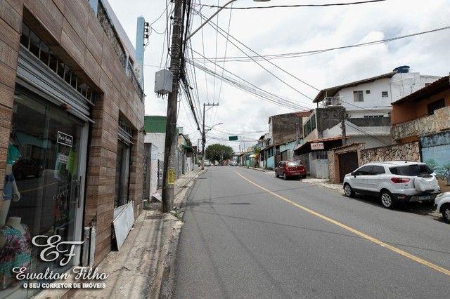Casa Comercial Com 3 Quartos Climatizados e 1 Vaga - Foto 18