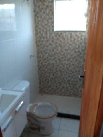 V587 casa em Unamar - Foto 3