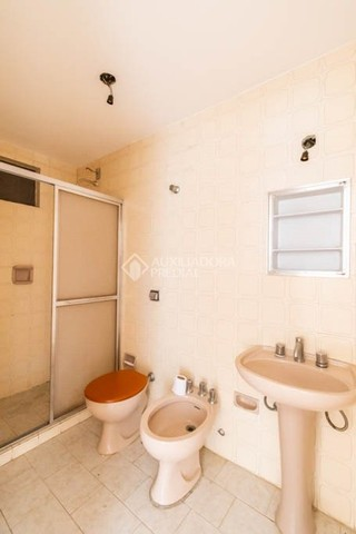Apartamento para alugar com 2 dormitórios em Auxiliadora, Porto alegre cod:309657 - Foto 17