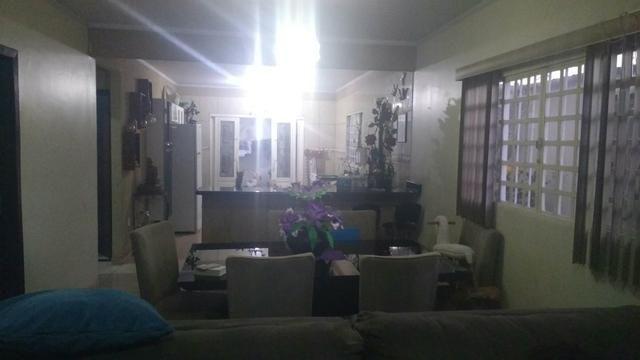 Oportunidade! Excelente casa em Planaltina DF, localizada acima do Super Maia!! - Foto 6