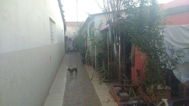 Oportunidade! Excelente casa em Planaltina DF, localizada acima do Super Maia!! - Foto 2