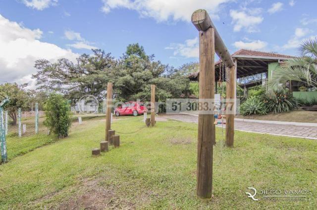Terreno à venda em Morro santana, Porto alegre cod:173925 - Foto 17
