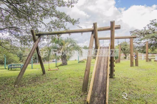 Terreno à venda em Morro santana, Porto alegre cod:173925 - Foto 15