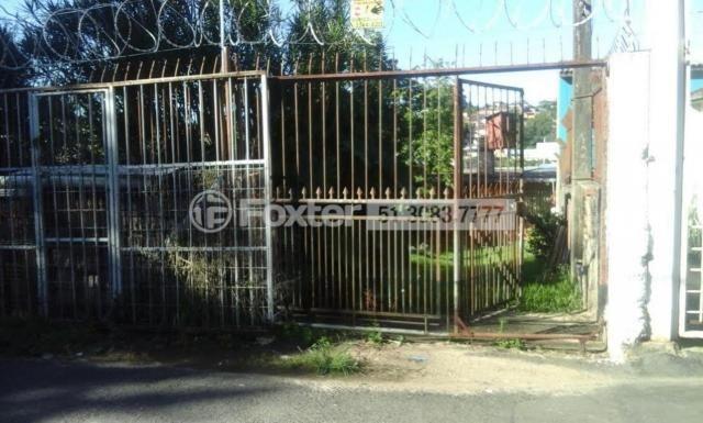 Terreno à venda em Vila ipiranga, Porto alegre cod:156074 - Foto 5
