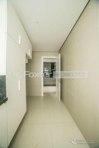 Casa à venda com 5 dormitórios em Belém novo, Porto alegre cod:158321 - Foto 16