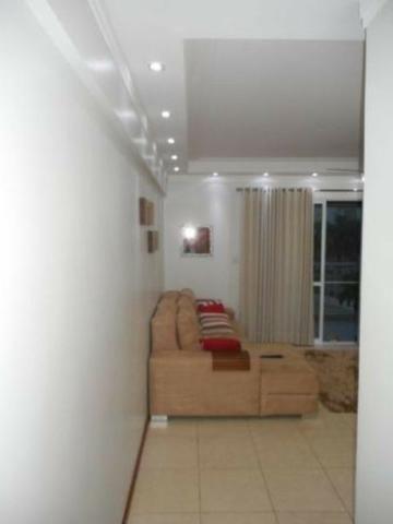 Apartamento Jd. Paulista - Ref. V5843 - Foto 8