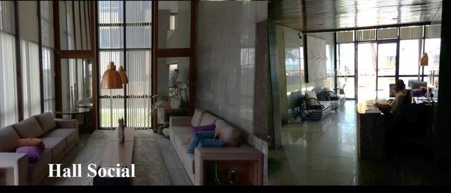 346 m² na Av Boa Viagem - Edifício Francisco de Paula - Apt. 1101 - Foto 3