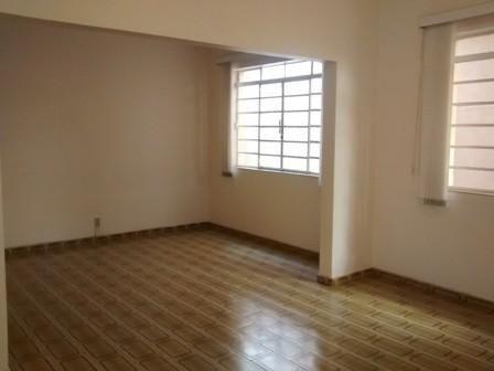 Casa para alugar com 3 dormitórios em Sumare, Ribeirao preto cod:L5390 - Foto 4