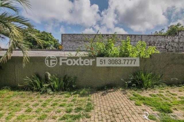 Casa à venda com 3 dormitórios em Camaquã, Porto alegre cod:169981 - Foto 5