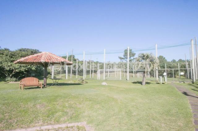 Casa à venda com 3 dormitórios em Belém novo, Porto alegre cod:169831 - Foto 17