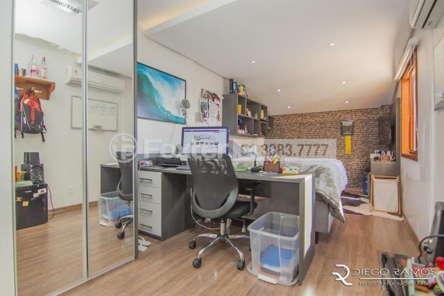 Casa à venda com 3 dormitórios em Tristeza, Porto alegre cod:163551 - Foto 10