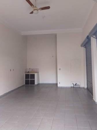 Loja comercial para alugar em Campos eliseos, Ribeirao preto cod:L5025 - Foto 3