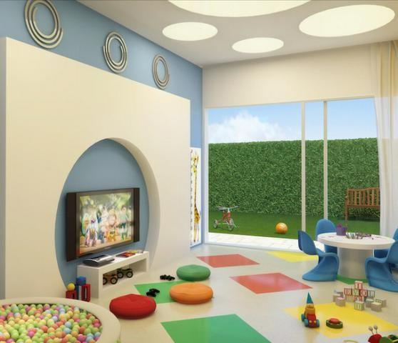 Apartamento no bairro Anita Garibaldi - Foto 4