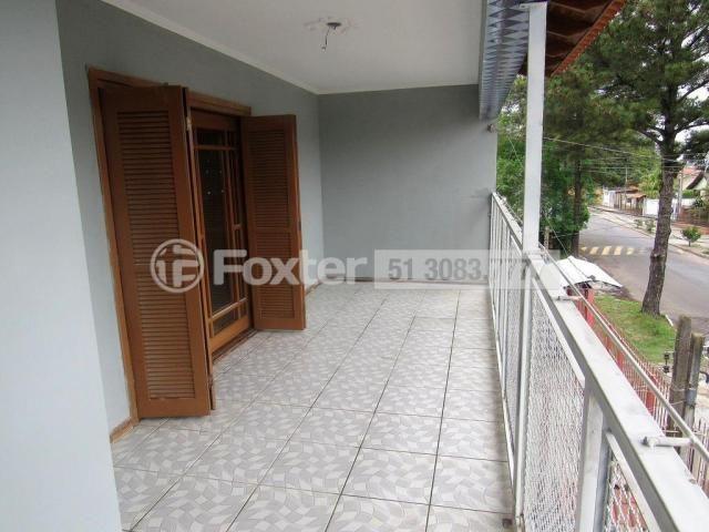 Prédio inteiro à venda em Vila santo ângelo, Cachoeirinha cod:165056 - Foto 7